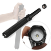 LT Led Extendable Tactical Light -