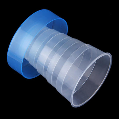 Portable Restractable Tavel Cup Top Seller -