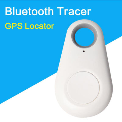 Smart Wireless Bluetooth Tracer -