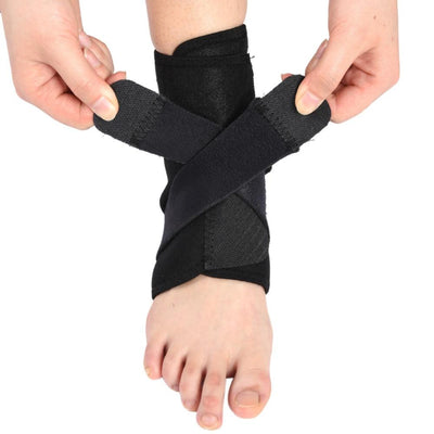 Foot Splint -