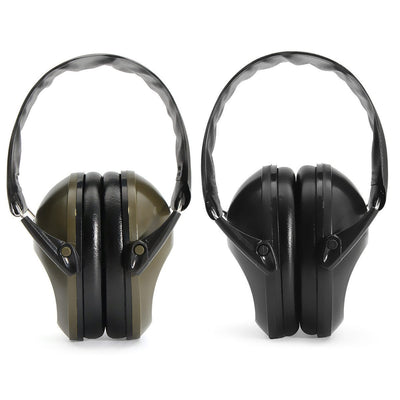 Anti Noise Ear Muffs -