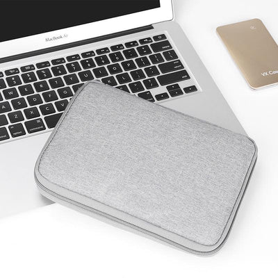 Digital Storage Bag -