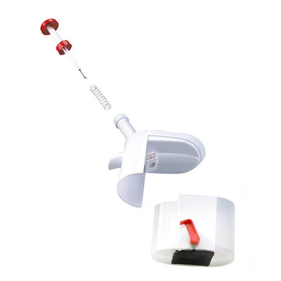 Fruit Pitter -