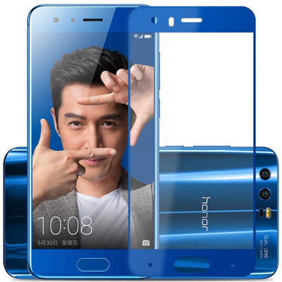 2.5D 9H Screen Protector For Huawei Honor 9 -