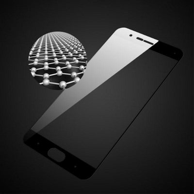 Tempered Glass For Xiaomi -