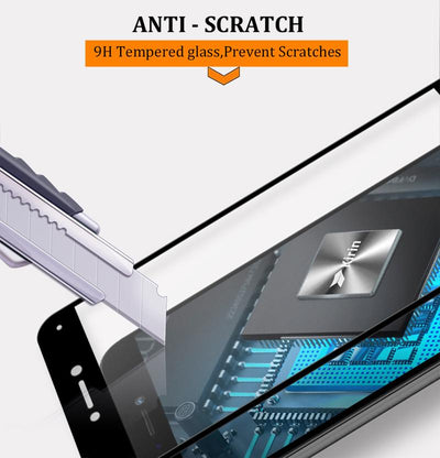 Screen Protector for Huawei -