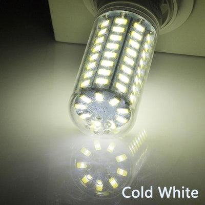 Bright LED Corn Bulb -