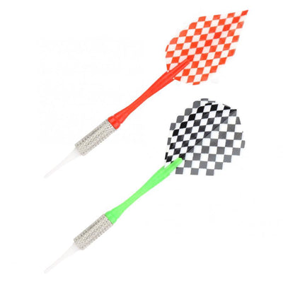 Electric Dart Board -