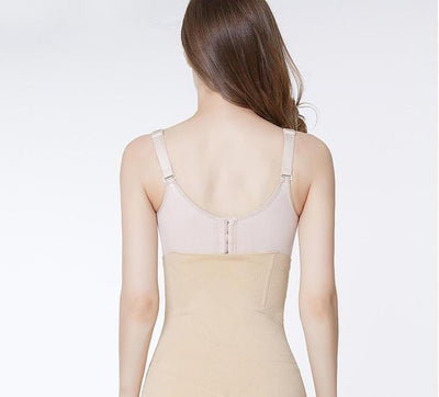 Seamless Tummy Shapewear -