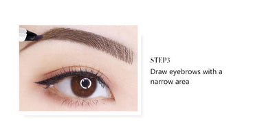 Eyebrow Enhancer Pen -