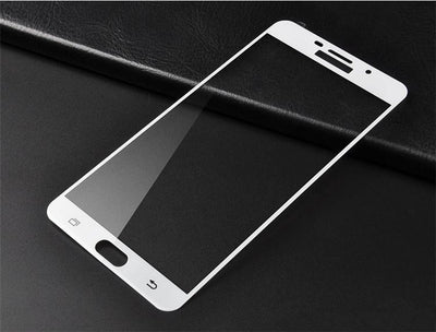 Full protective Tempered Glass