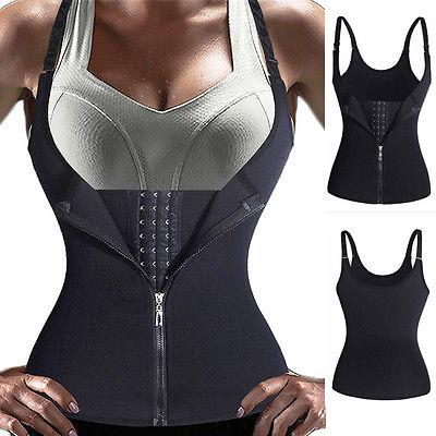 Ultra-Slimming Shape Wear -