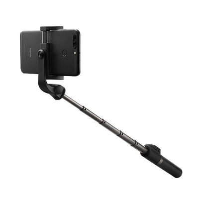 2 in 1 Selfie Stick With Tripod -