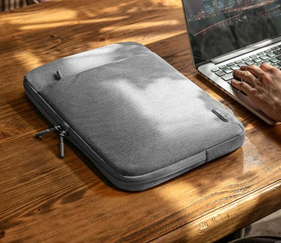 Water-Proof Laptop Carrying Case -