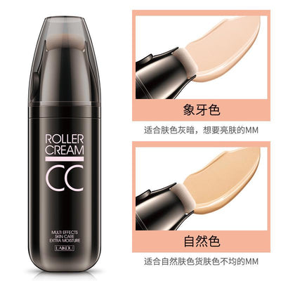 Magic Roller Foundation & Concealer -