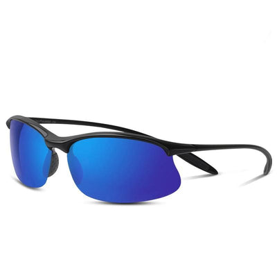 Polarized Sports Sunglasses -