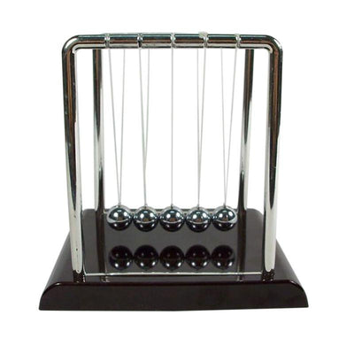 Small Newton's Cradle - L