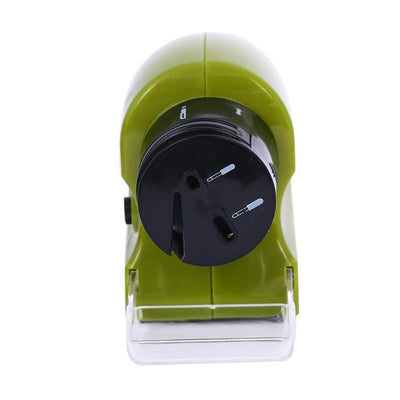 Smart Multifunction Sharpener -