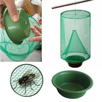 Ranch Pest Trap -