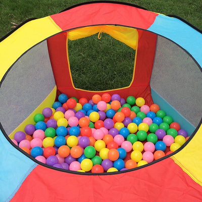 Infant Ball Pool -