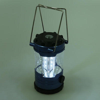 LT Portable Lamp -