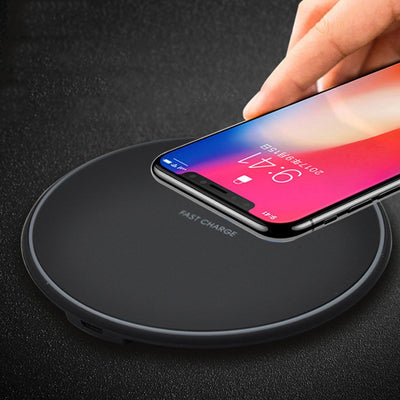 Wireless Charger Pad -