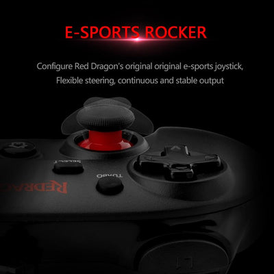 12 button Wired Gamepad -