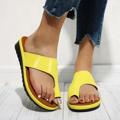 Orthopedic Summer Sandals -