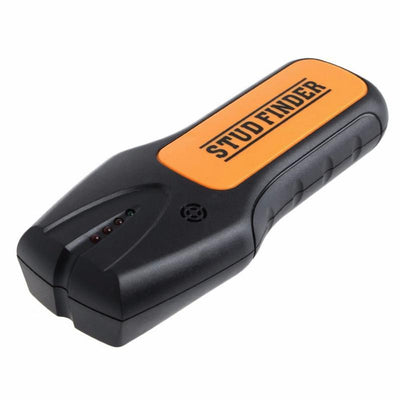 Professional Magnetic Stud Finder -