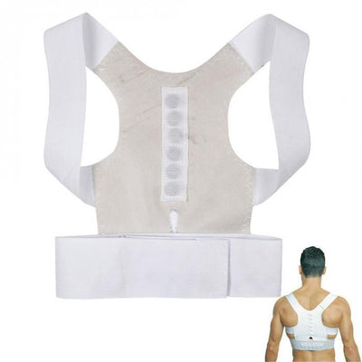 Spinal Support Brace -