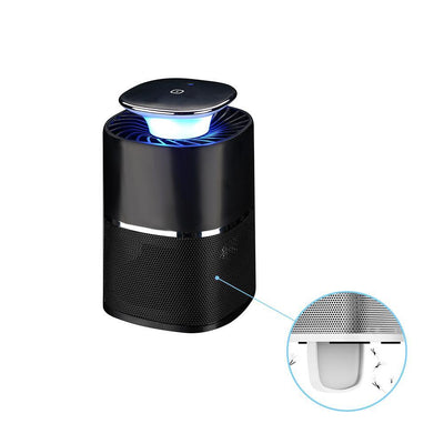 UV Light Zapper Mosquito Killer -