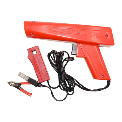 Professional Ignition Timing Light -