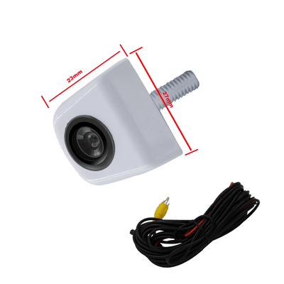 Rear View Backup Waterproof Camera -
