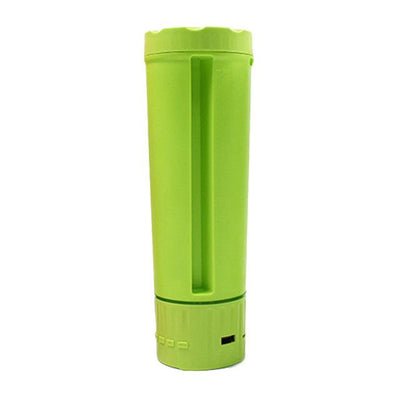 5 in 1 Multi Functional Smart Cup - Green