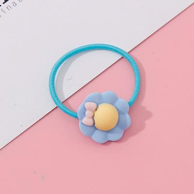 Cute Elastic Hair Band - 9