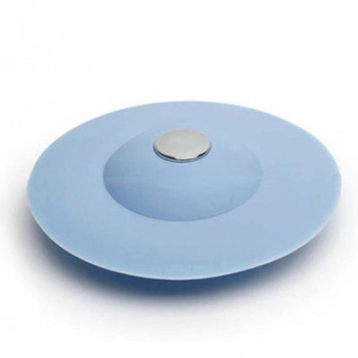 LT Ultimate Drain Stopper - Blue