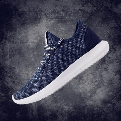 ULTRA-POWER SNEAKERS - Blue / 7