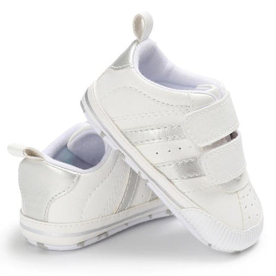 Infant Sneaker Shoes - D / 0-6 months