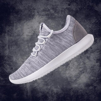 ULTRA-POWER SNEAKERS - Gray / 7
