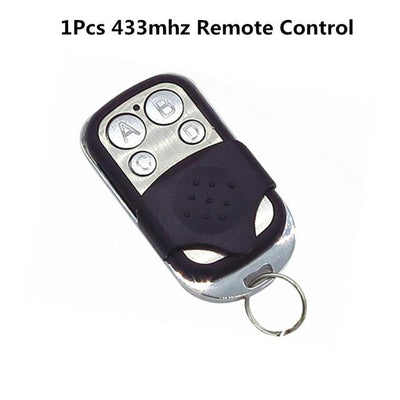 WiFi Wireless Switch - Remote control