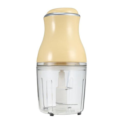 Food Processor Blenders, Mixers & Grinder