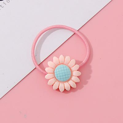 Cute Elastic Hair Band - 11