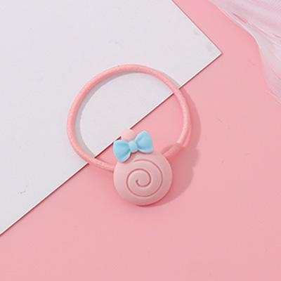 Cute Elastic Hair Band - 1