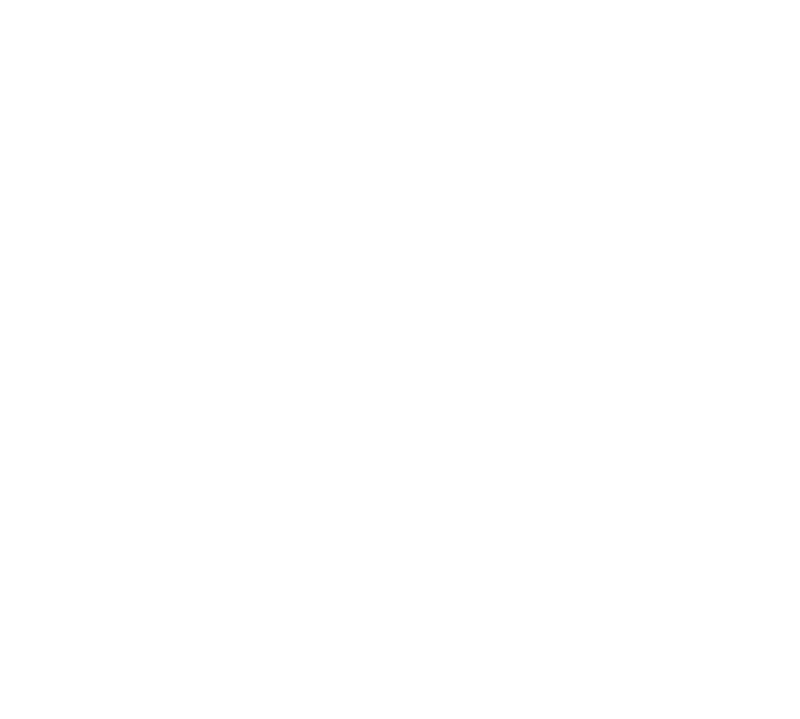 Be A Better Me Foundation