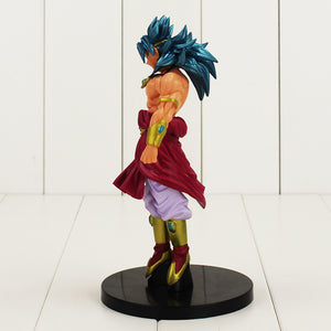 21cm Dragon Ball Z Broli Figure