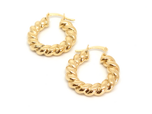 Carola earrings