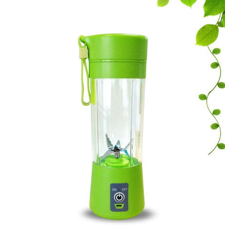 best portable juice blender