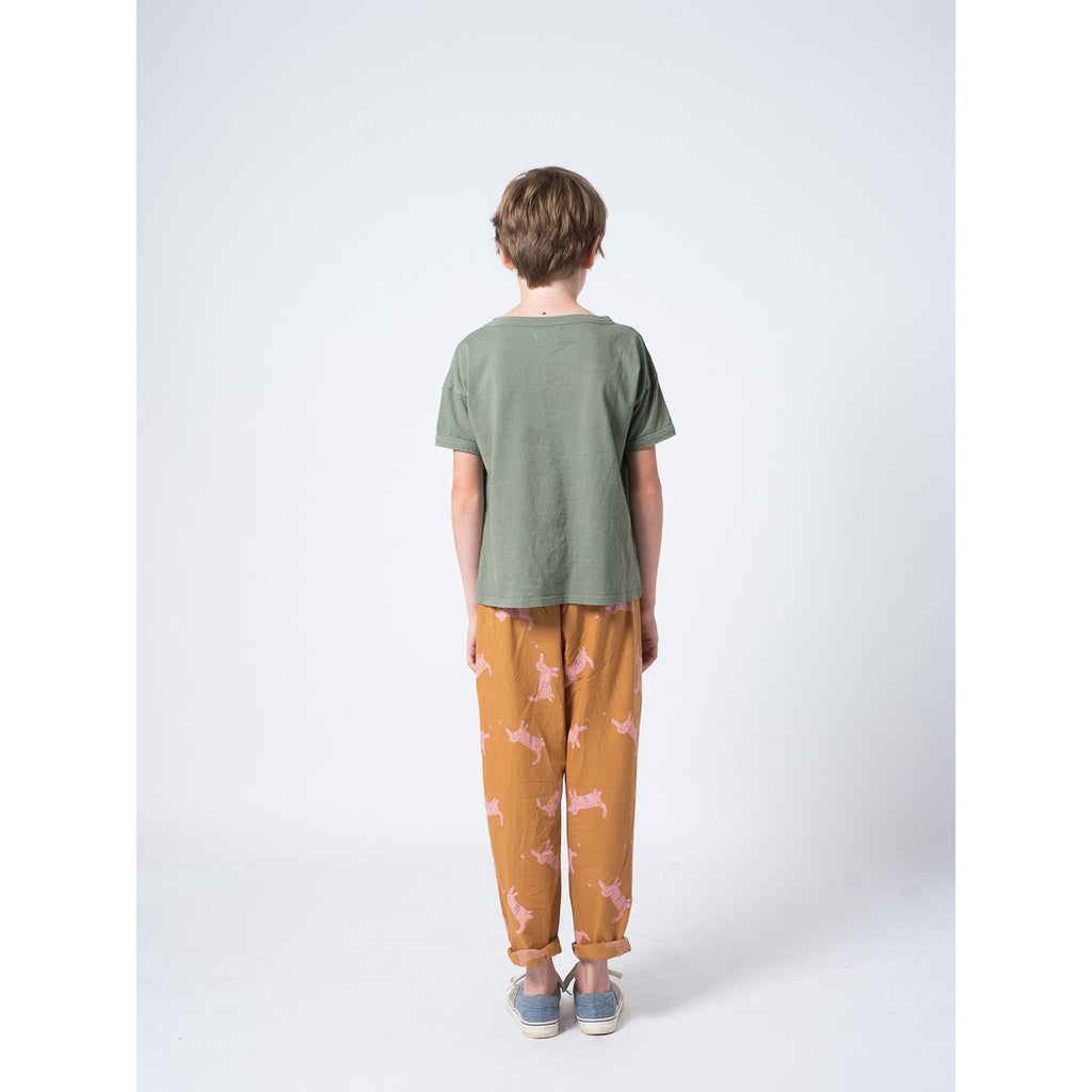 Dogs Trousers - Kids Edition