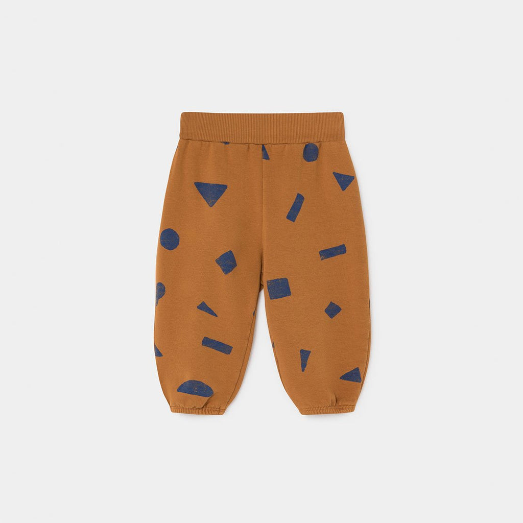 All Over Stuff Jogging Pants - Kids Edition