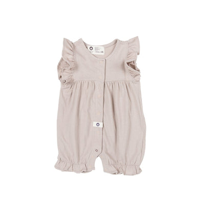 Cocoa Cute Cotton Bodysuit - Kids Edition